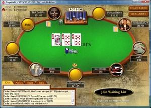 PokerStars com Review - $600 Poker Stars Marketing Code and